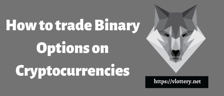 How do Binary Options Brokers Make Money?   blogger.com