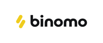 Is Binomo a scam? Or a reliable broker? Trader Reviews, comments