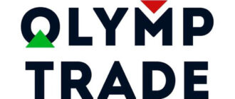 Is OlympTrade a scam? Or a reliable broker? Trader Reviews, comments