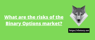 What are the risks of the Binary Options market?